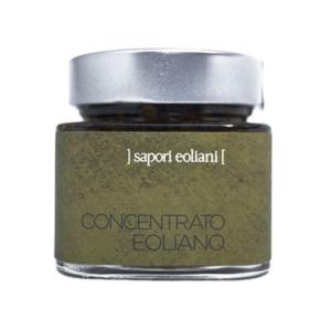 Concentrato Eoliano 200g