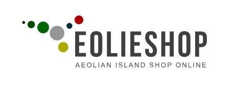EolieShop