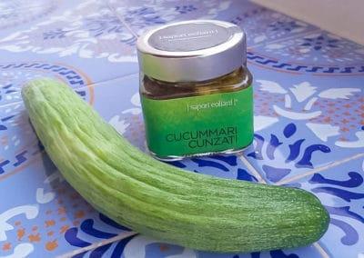 cucummari